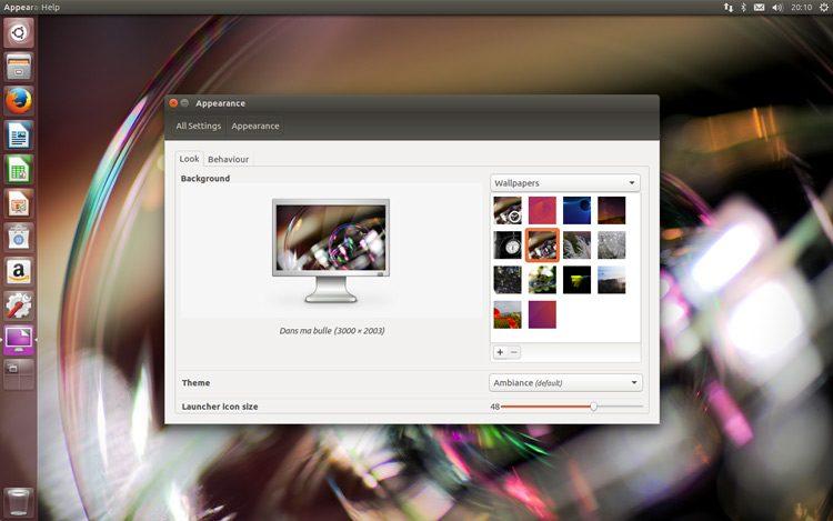 wallpapers-in-ubuntu-1604