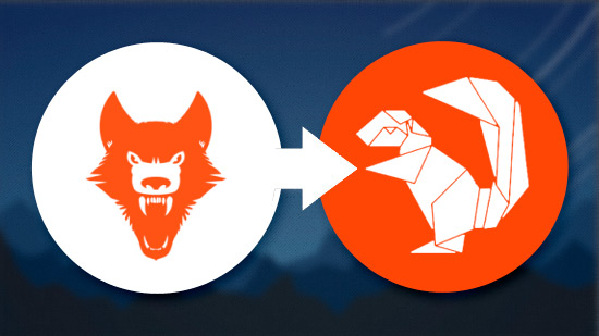 Как обновиться до Ubuntu 16.04 LTS с 15.10