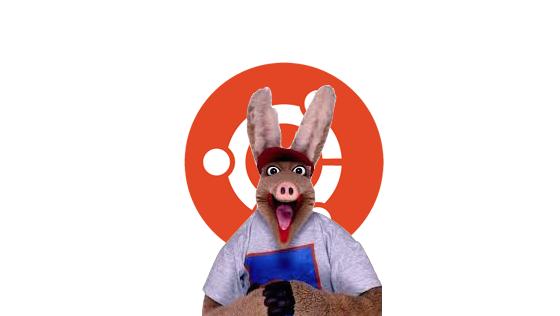 Для скачивания доступен новый ежедневный билд Ubuntu 17.10