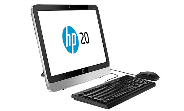 Продажа Ubuntu ноутбуков и ПК от HP в России