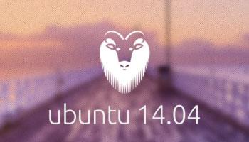 Состоялся релиз Ubuntu 14.04.2 LTS с ядром 3.16