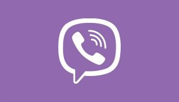 Viber для Linux выкатывает новое обновление, зашифрованные сообщения