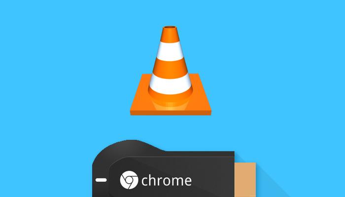 Как установить VLC 3.0 Nightly в Ubuntu 16.04 LTS