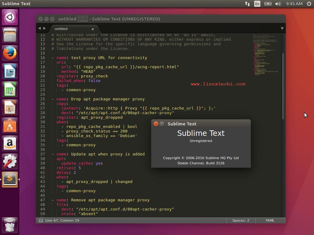 Sublime-Text-Editor-Linux-Desktop