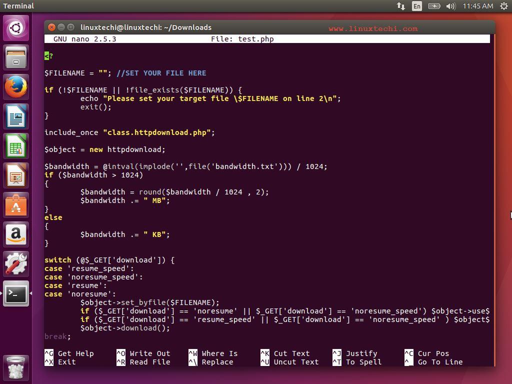 nano-text-editor-linux-desktop