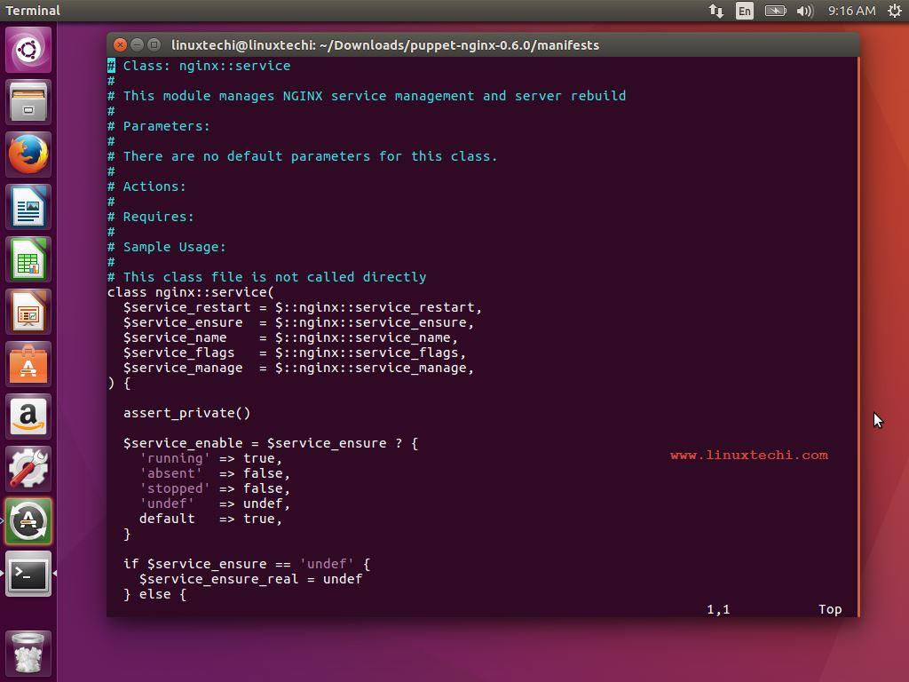 vim-text-editor-linux-desktop