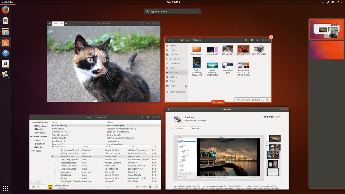 Ubuntu-17.10_activities