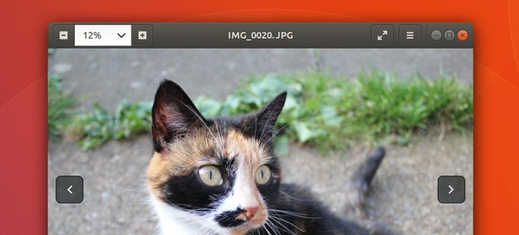 Ubuntu-17.10_csd