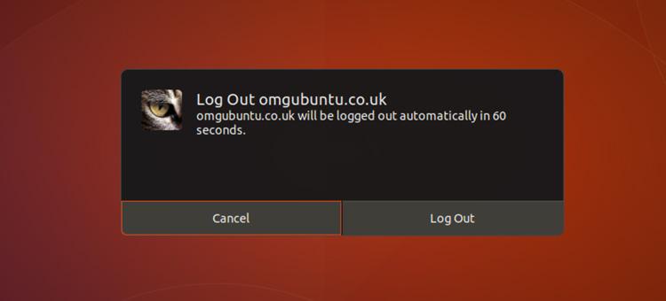 Ubuntu-17.10_dialogs
