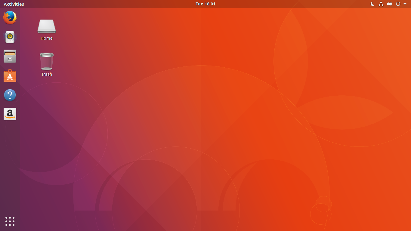 ubuntu-17.10-desktop