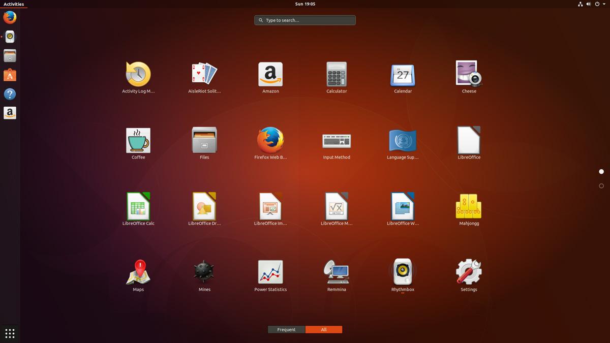 ubuntu-17.10_-applications-overview