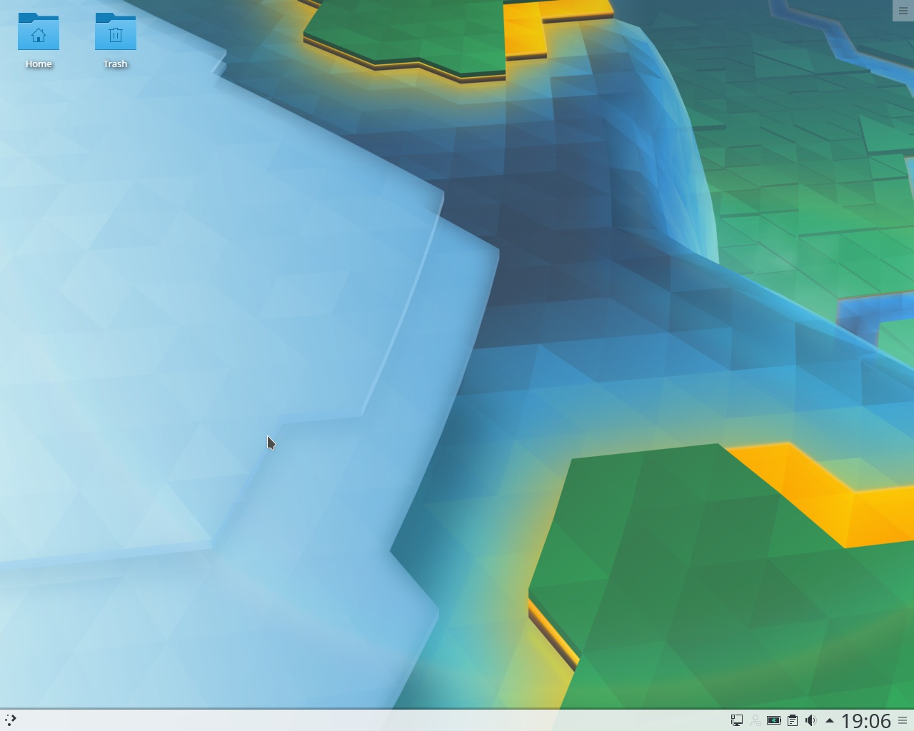 Kubuntu-17.10-desktop-screenshot