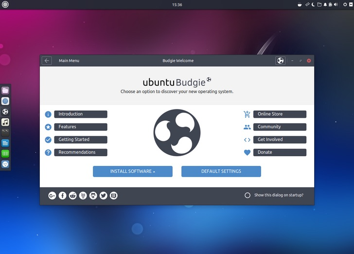 ubuntu-budgie-17.10-desktop-screenshot