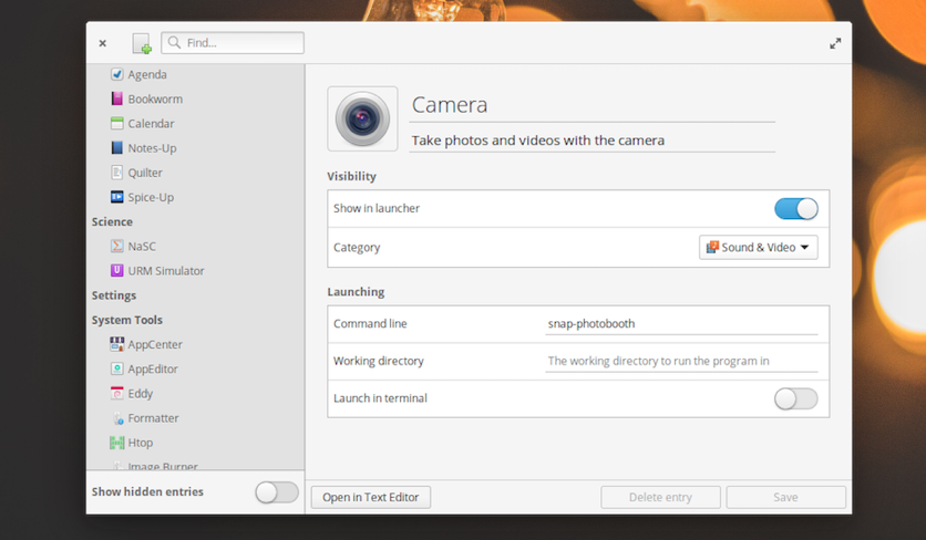edit-application-menu-launchers-with-appeditor-for-ubuntu-and-other-gnome-linux-distros-