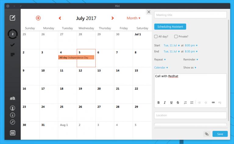 hiri-calendar-768x471