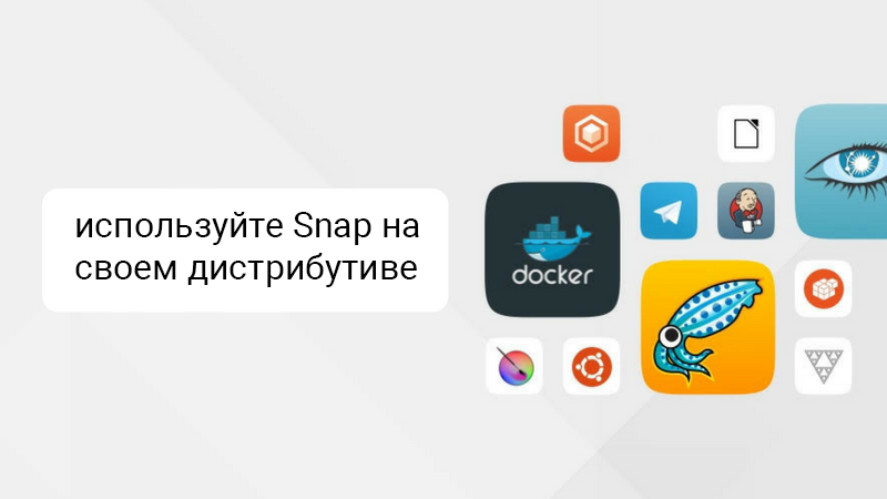 snap-linux-support