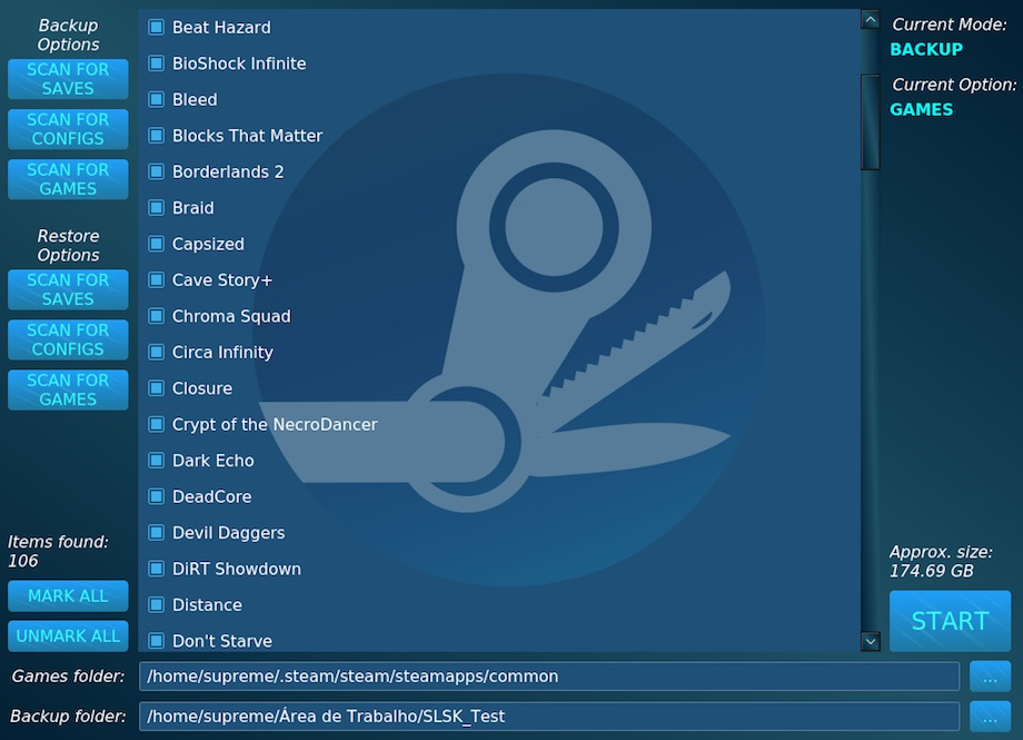 steam-linux-swiss-army-knife-game-save-app