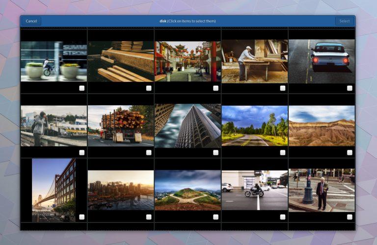 GNOME-3.28-Photos-app-768x500