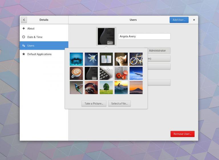 GNOME-3.28-settings-avatar-768x562