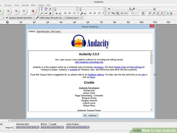 aid281134-v4-728px-Use-Audacity-Step-18