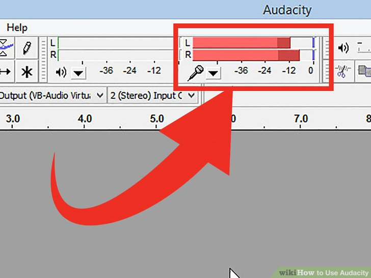 aid281134-v4-728px-Use-Audacity-Step-2Bullet1