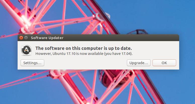 upgrade-ubuntu-1710-