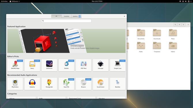 LinuxBeginnersGuide-GNOME-2