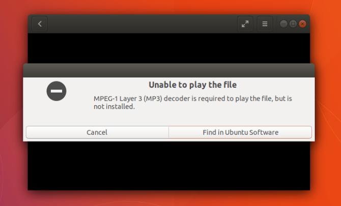 LinuxBeginnersGuide-Ubuntu-No-Codecs