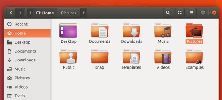 Ubuntu-17.10_ambiance
