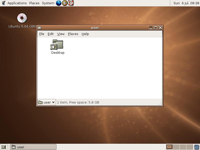 Ubuntu-desktop-2-504-20080706