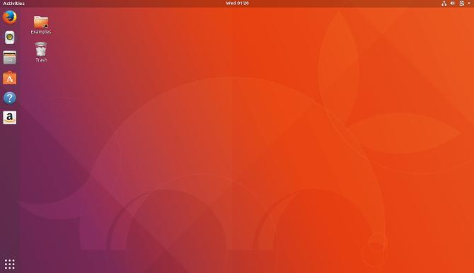 UbuntuBeginnersGuide-Desktop-First-Boot
