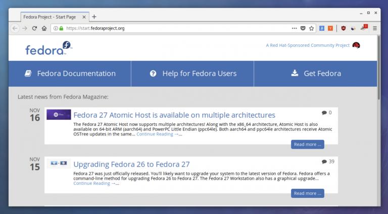 firefox-csd-fedora-from-reddit-768x425