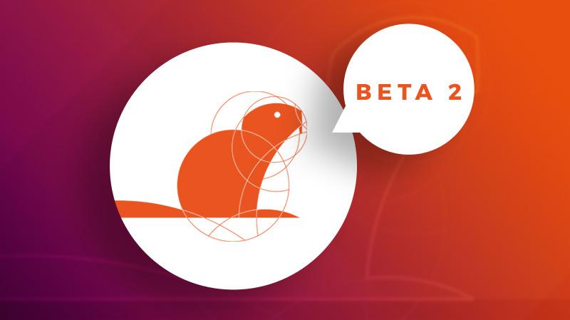 ubuntu-1804-beta-1