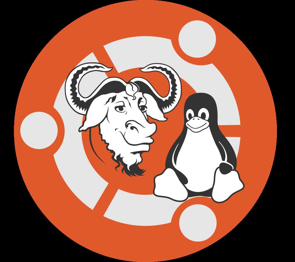 Новости Ubuntu Linux