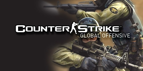 Counter-Strike: Global Offensive для Linux