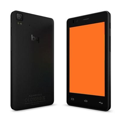 Первый телефон Ubuntu поступит в продажу в Европе уже в феврале