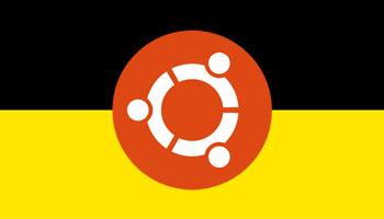 Немецкий город Мюнхен внесет вклад в становление LibreOffice