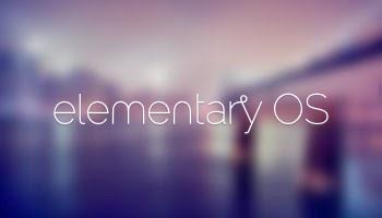 Веб сайт Elementary теперь использует открытый исходный код