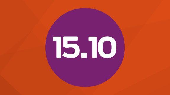 Ubuntu 15.10 Alpha 1 уже можно скачать