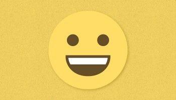 Как легко настроить отображение цветных Emoji в Ubuntu