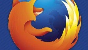 Релиз Firefox 36 с возможностью синхронизацией вкладок