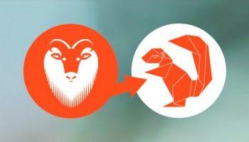 Как обновить Ubuntu 14.04 LTS до Ubuntu 16.04 LTS