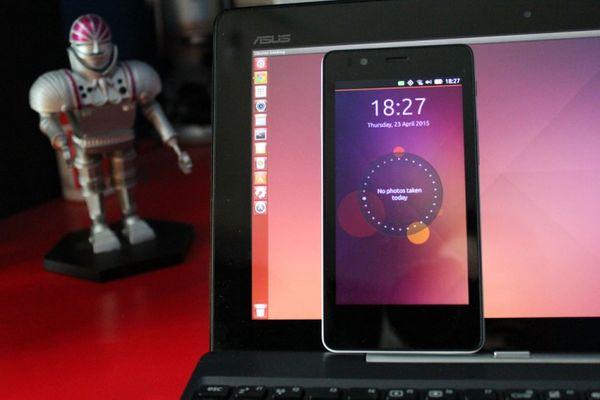 11 вещей, которые необходимо сделать после установки Ubuntu 15.04