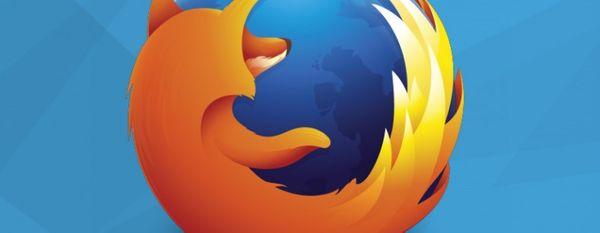 Состоялся релиз Firefox 35 с улучшенным видео чатом и 'Firefox приложениями'